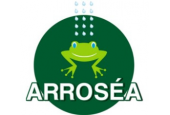 Arroséa